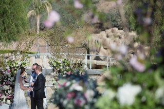 gardens of paradise weddings santa clarita nicole caldwell 1324