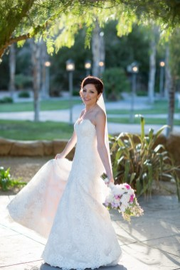 gardens of paradise weddings santa clarita nicole caldwell 1328