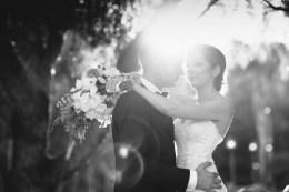 gardens of paradise weddings santa clarita nicole caldwell 1329