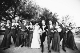 gardens of paradise weddings santa clarita nicole caldwell 1330