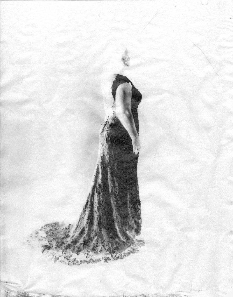 8-x-10-washi-film-bridal-portrait-nicole-caldwell-studio