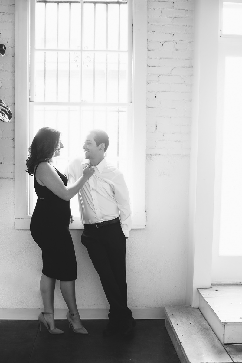 different engagement shoot ideas photography studio nicole caldwell 06
