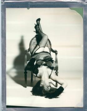 8 x 10 impossible project burlesque dancer nicole caldwell studio01
