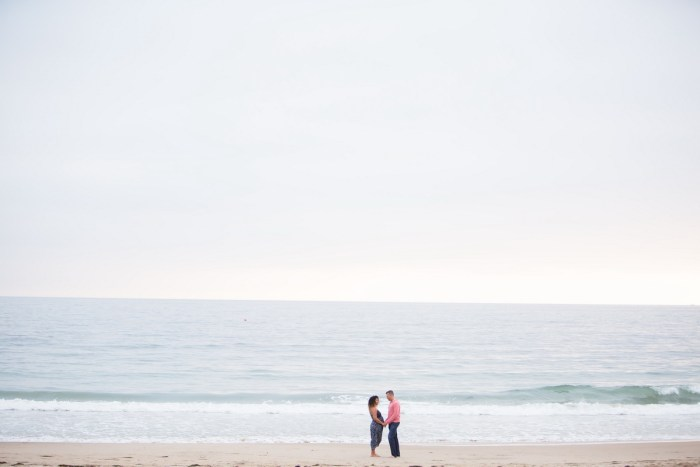 laguna beachmaternity photo ideas by nicole caldwell photography studio 01