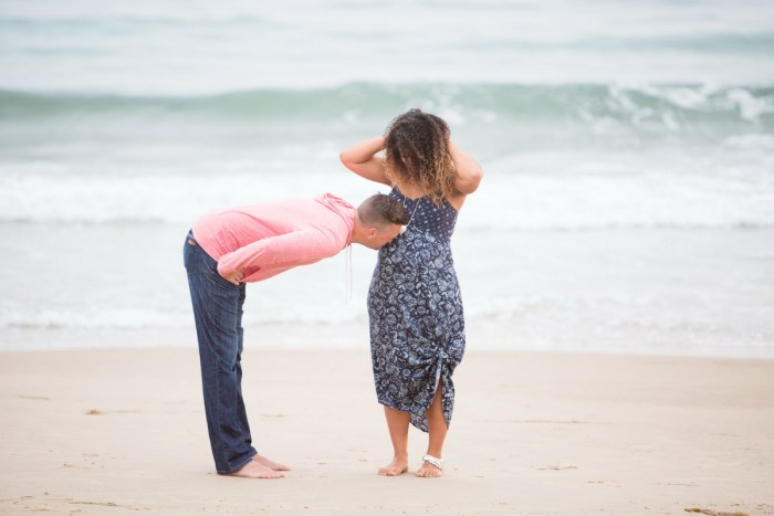 laguna beachmaternity photo ideas by nicole caldwell photography studio 03