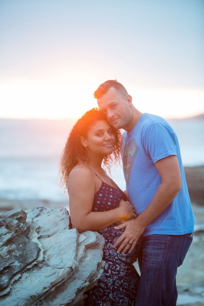 laguna beachmaternity photo ideas by nicole caldwell photography studio 10
