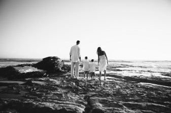laguna becah family photography at crystal cove state park by nicole caldwell 05