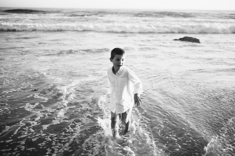 laguna becah family photography at crystal cove state park by nicole caldwell 11