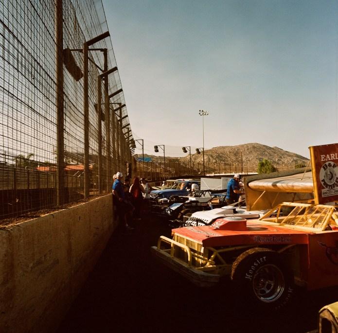 night of destruction demolition derby perrid auto speedway photos by nicole caldwell 14