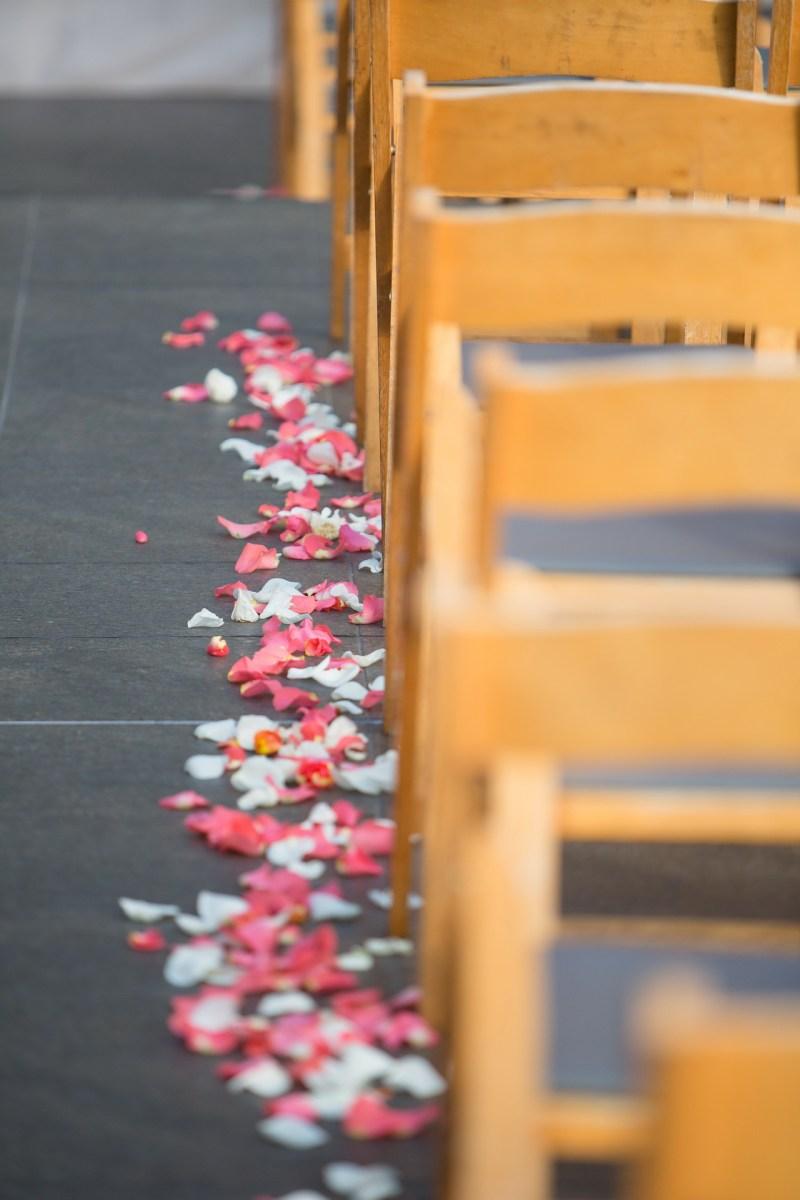 seven degrees weddings laguna beach Nicole Caldwell same sex 69