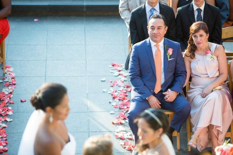 seven degrees weddings laguna beach Nicole Caldwell same sex 74