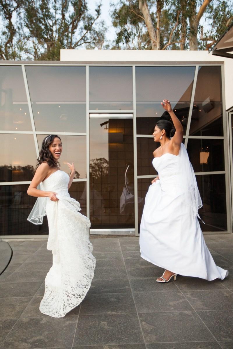seven degrees weddings laguna beach Nicole Caldwell same sex 82