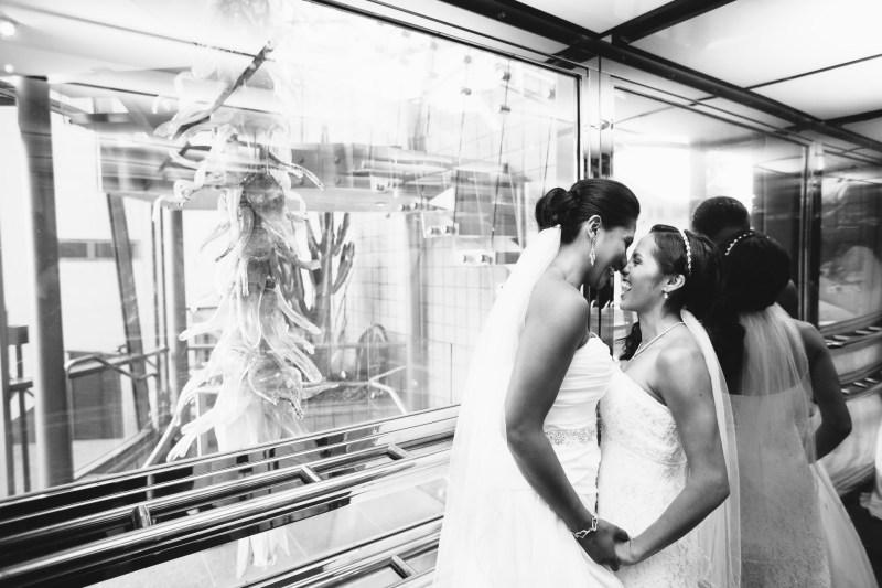 seven degrees weddings laguna beach Nicole Caldwell same sex 84