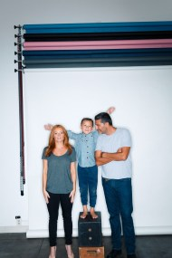 family_photos_orange_county_photography_studio_nicole_caldwell_36
