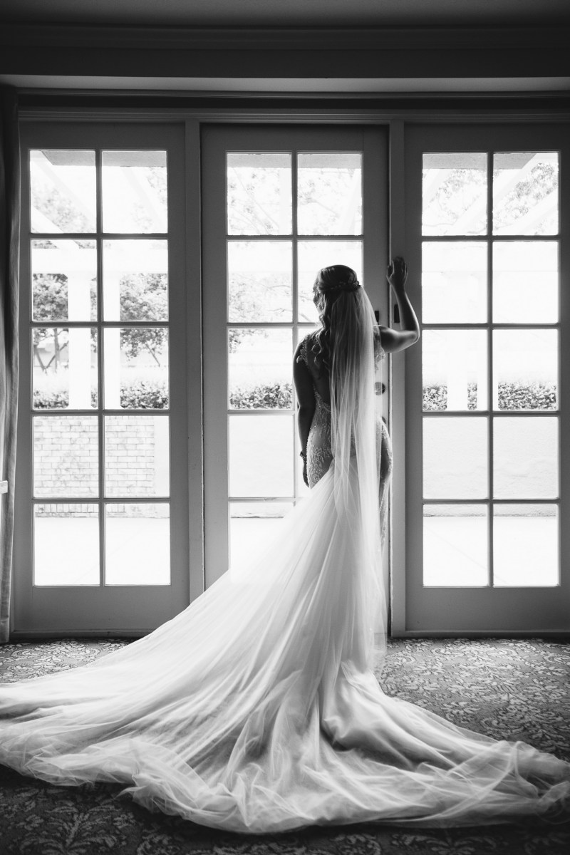 lauberge_weddings_del_mar_nicole_caldwell_studio05