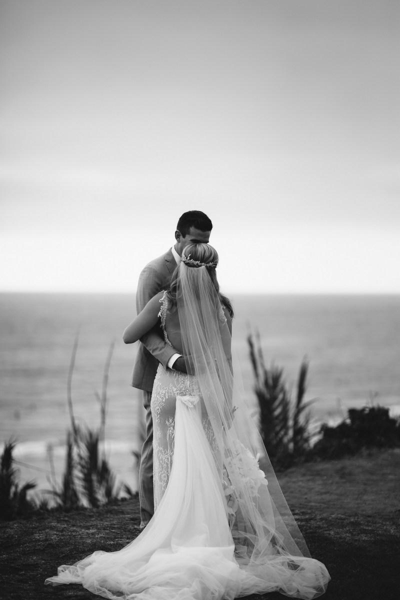 lauberge_weddings_del_mar_nicole_caldwell_studio32_resize