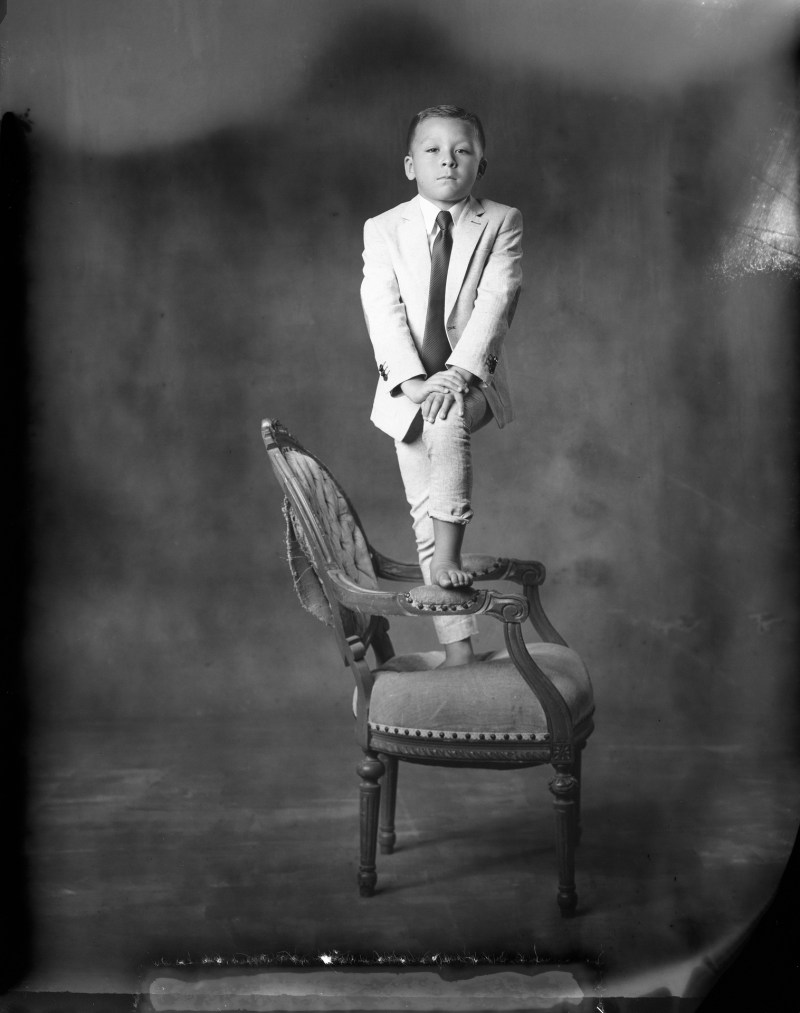 new_55_film_nicole_caldwell_studio_4x5_large_format_family_photos07