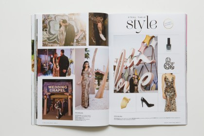 nicole_caldwell_wedding_boneyard_las_vegas_rock_n_roll_bride_magazine_pentax_645z004