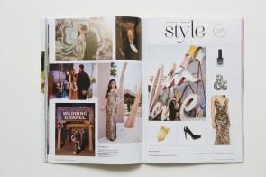 nicole_caldwell_wedding_boneyard_las_vegas_rock_n_roll_bride_magazine_pentax_645z004_resize