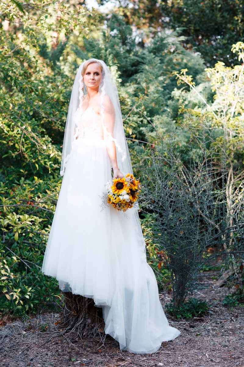 south-coast-botanical-gardens-weddings-palos-verdes-by-nicole-caldwell-17