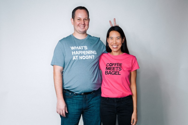 coffee-meets-bagel-engagemed-couple-56