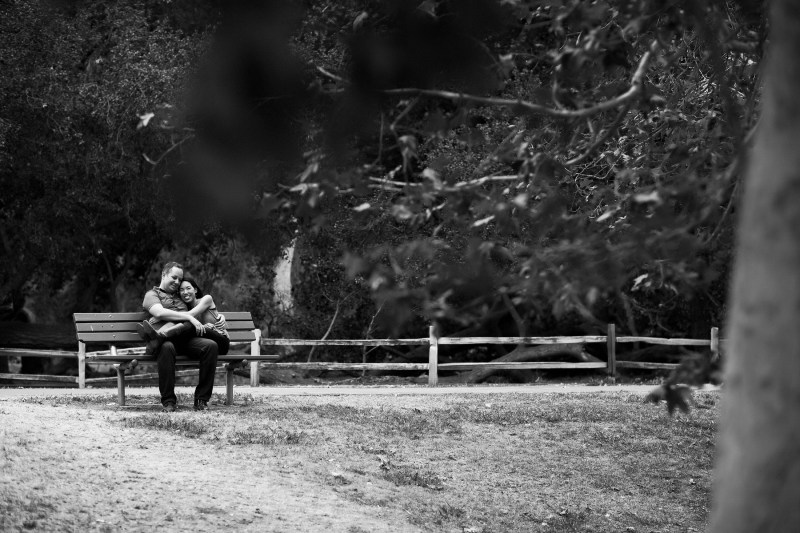 engagement-photo-locations-by-nicole-caldwell-irvine-regional-park-65