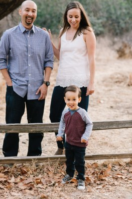 family-photographer-orange-co9unty-nicole-caldwell-park-location-07