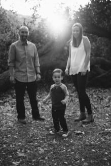 family-photographer-orange-co9unty-nicole-caldwell-park-location-16