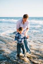 family_photography_laguna_beach_crystal_cove_nicole_caldwell09