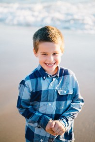 family_photography_laguna_beach_crystal_cove_nicole_caldwell13