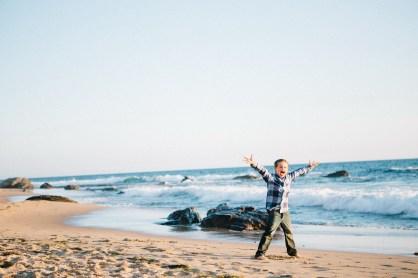 family_photography_laguna_beach_crystal_cove_nicole_caldwell14