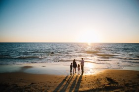 family_photography_laguna_beach_crystal_cove_nicole_caldwell17