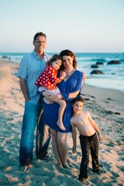 family_photography_laguna_beach_crystal_cove_nicole_caldwell18