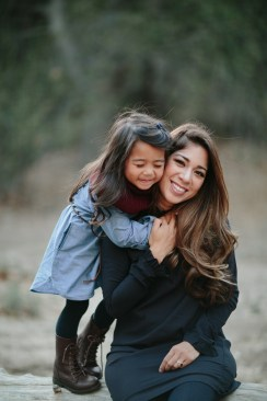 familyphotographer-orange-county-irvine-regional-park-nicole-caldwell-07