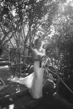 seven_degrees_weddings_laguna_beach_by_nicole_caldwell_studio09
