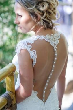 seven_degrees_weddings_laguna_beach_by_nicole_caldwell_studio10