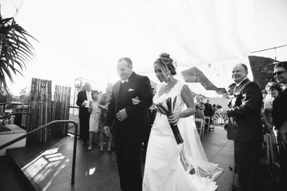 seven_degrees_weddings_laguna_beach_by_nicole_caldwell_studio23