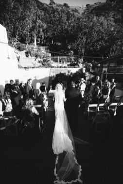 seven_degrees_weddings_laguna_beach_by_nicole_caldwell_studio24