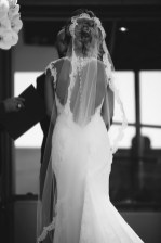seven_degrees_weddings_laguna_beach_by_nicole_caldwell_studio27
