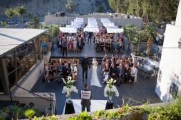 seven_degrees_weddings_laguna_beach_by_nicole_caldwell_studio29