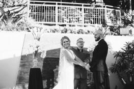 seven_degrees_weddings_laguna_beach_by_nicole_caldwell_studio30