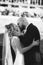 seven_degrees_weddings_laguna_beach_by_nicole_caldwell_studio31