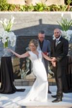 seven_degrees_weddings_laguna_beach_by_nicole_caldwell_studio32
