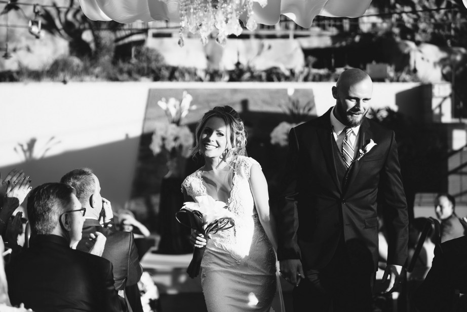 seven_degrees_weddings_laguna_beach_by_nicole_caldwell_studio33