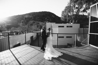 seven_degrees_weddings_laguna_beach_by_nicole_caldwell_studio36