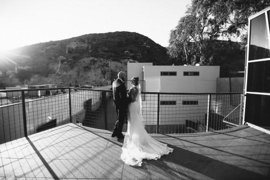 seven_degrees_weddings_laguna_beach_by_nicole_caldwell_studio36