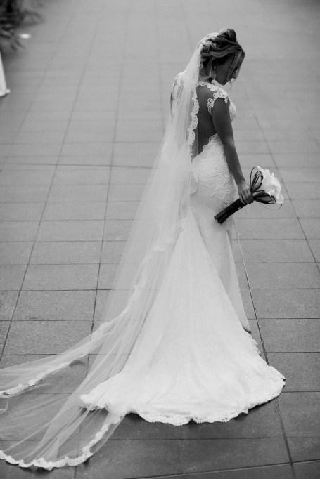 seven_degrees_weddings_laguna_beach_by_nicole_caldwell_studio39