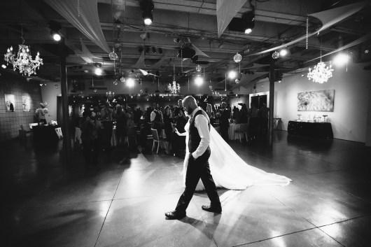seven_degrees_weddings_laguna_beach_by_nicole_caldwell_studio48
