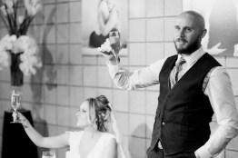 seven_degrees_weddings_laguna_beach_by_nicole_caldwell_studio50