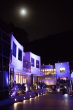 seven_degrees_weddings_laguna_beach_by_nicole_caldwell_studio55